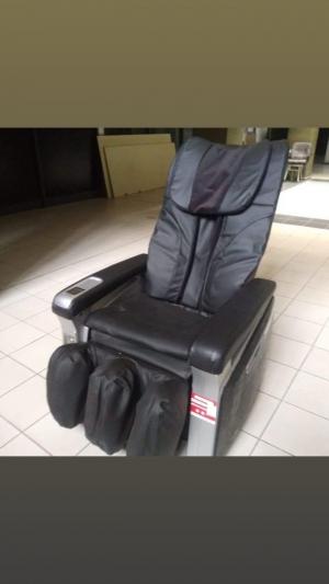 masaj koltuklari ticari masajmatik